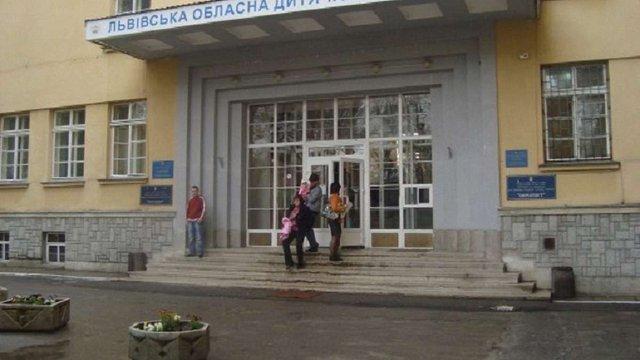 Хірург львівського ОХМАТДИТу пояснив, чому не прооперував 6-річного пацієнта