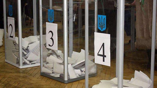 Спостерігачі ОПОРИ визначили основні порушення на місцевих виборах