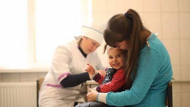 МОЗ оприлюднило покрокову інструкцію з вибору сімейного лікаря