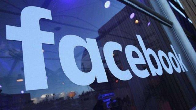 У Facebook розповіли про масштаби втручання росіян у вибори в США
