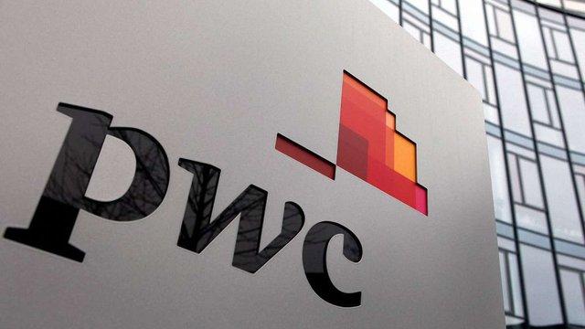 Міжнародна консалтингова компанія PwC відкриє у Львові офіс на 350 робочих місць
