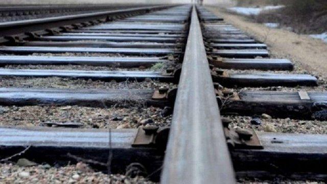 В Україні від початку року розікрали залізничного майна на ₴19 млн