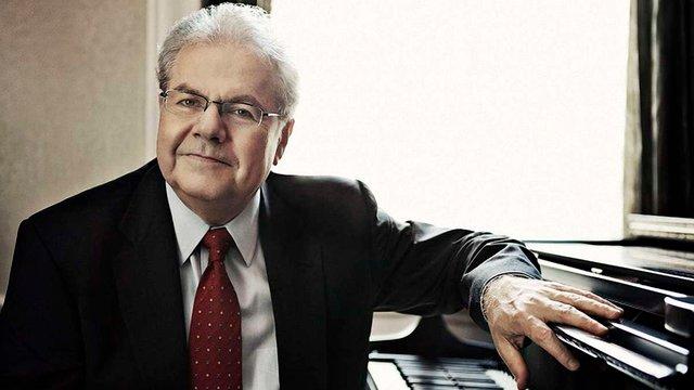 Для участі в музичному перформансі до Львова приїде один з найкращих піаністів сучасності