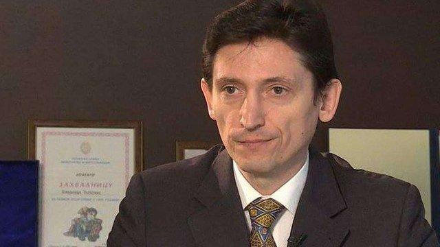 Сербія різко розкритикувала заяви українського посла