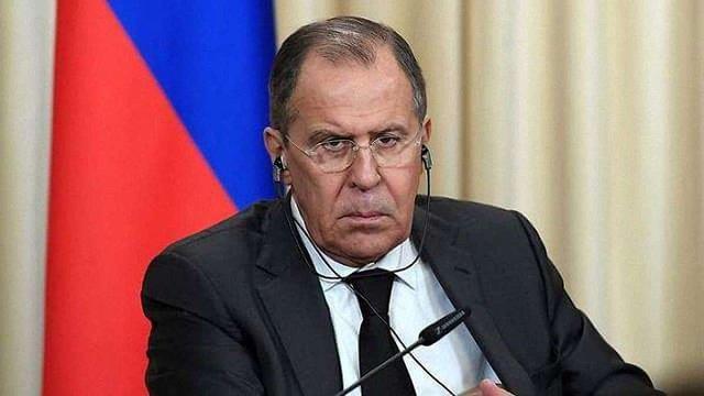 Росія хоче, щоб місія ОБСЄ стежила за дотриманням прав російськомовних по всій Україні