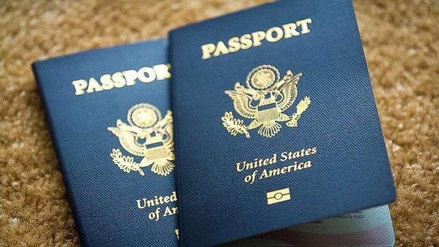 У США засудженим за педофілію почали ставити спеціальні позначки в паспорти