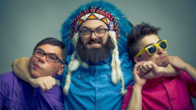 DZIDZIO відсудив у екс-учасника гурту ₴400 тис. за незаконне виконання пісень
