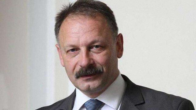 Поліція відкрила справу проти нардепа Олега Барни через побиття підприємця