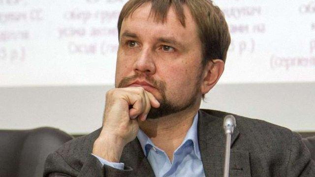 В Україні незаконно встановлено втричі більше польських пам'ятників, ніж українських у Польщі