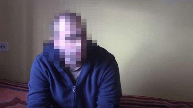 Понад 30 людей незаконно утримували в «реабілітаційному центрі» під Луцьком