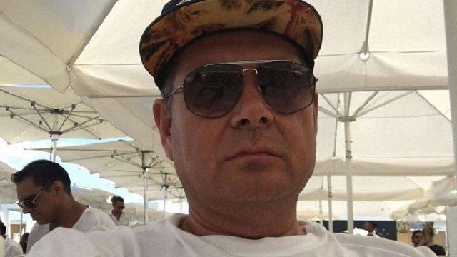 Нардеп-утікач Олександр Онищенко намагається отримати громадянство Німеччини