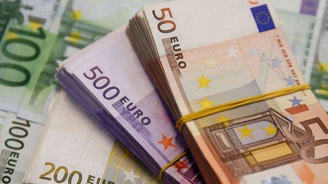 За порушення митних правил у тернополянина конфіскували €70 тис.