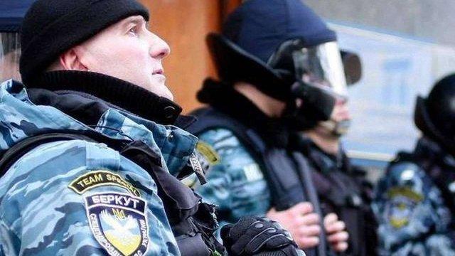 Понад дві тисячі звільнених через профнепридатність поліцейських поновилися на посадах