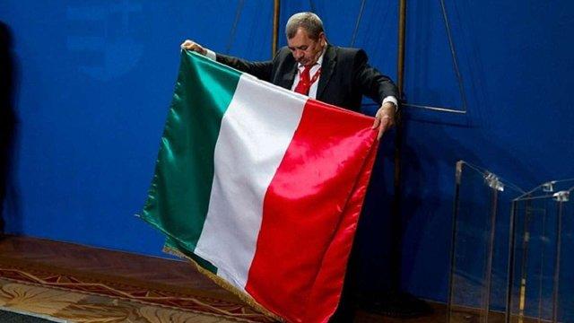 Угорщина внесла в декларацію Східного партнерства норму про освіту меншин