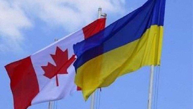 Канада спростила візові вимоги до українців