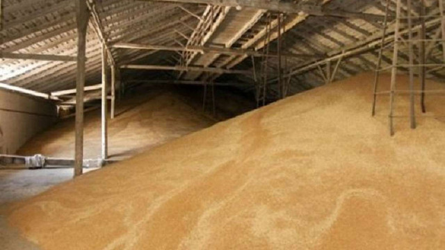 Суд присудив умовний термін шахраю, який довів до банкрутства сільгоспвиробників