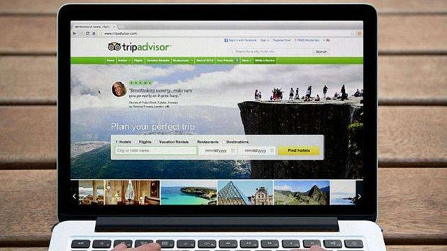 Сервіс для мандрівників TripAdvisor позначатиме готелі, в яких сталися зґвалтування