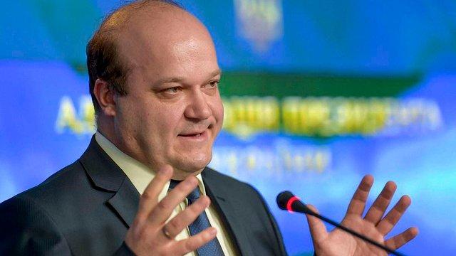 Оборонний бюджет США передбачає істотне збільшення допомоги Україні