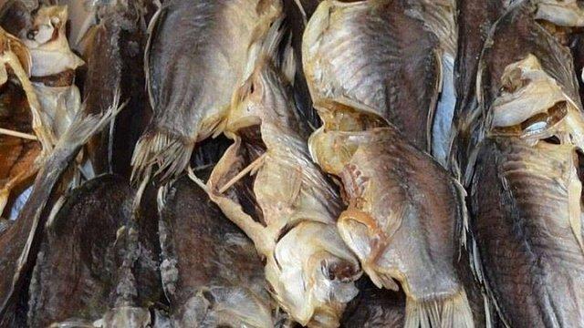 Трьох мешканців Перемишлянського району госпіталізували з харчовим отруєнням
