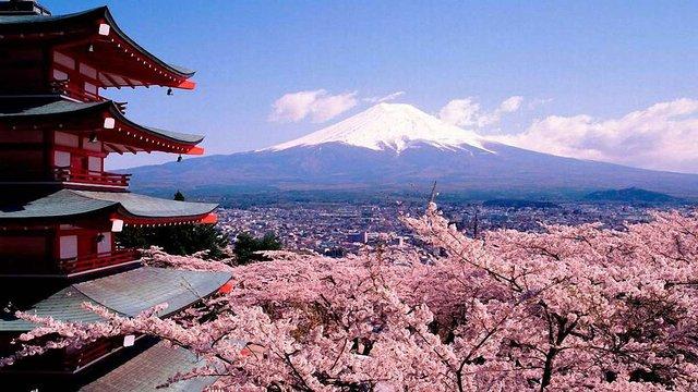 Японія вводить нові види віз для українців