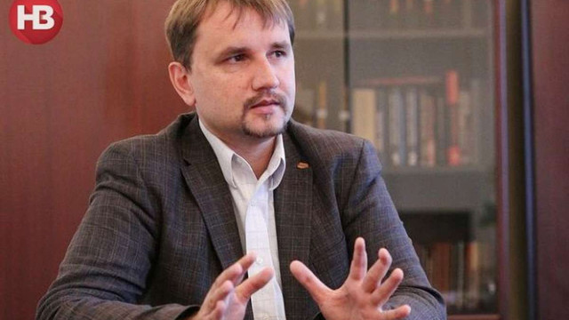 В'ятрович назвав умову для скасування мораторію на ексгумацію польських могил