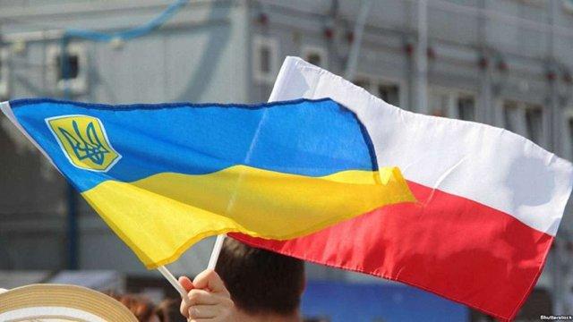 Консультаційний комітет президентів України і Польщі збереться у Кракові 17 листопада