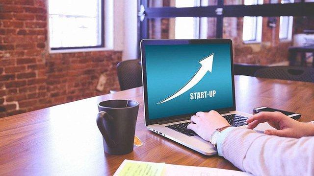 В Україні з'явився новий фонд для інвестування в IT-стартапи