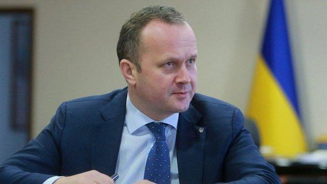 Міністр екології заявив про ліквідацію Державної екологічної інспекції