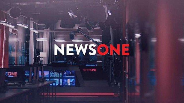 Нацрада перевірить телеканал NewsOne через фейковий сюжет про НБУ