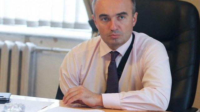 УПЦ (МП) звинуватила заступника голови Львівської облради у розпалюванні релігійної ворожнечі