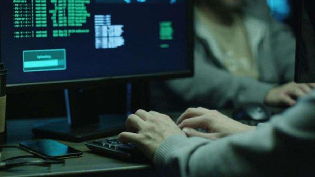 Кіберполіція повідомила, що хакери викрали персональні дані учасників АТО