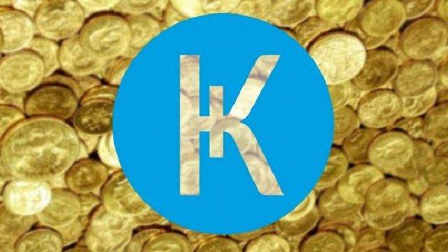 Українська криптовалюта Karbowanec за півроку подорожчала у 67 разів