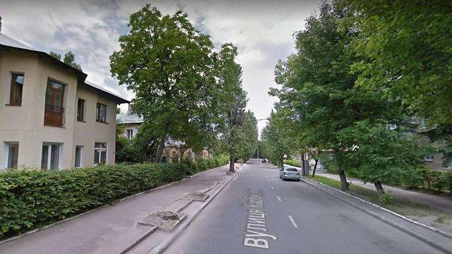На честь Яцека Куроня у Львові планують перейменувати вулицю Карбишева