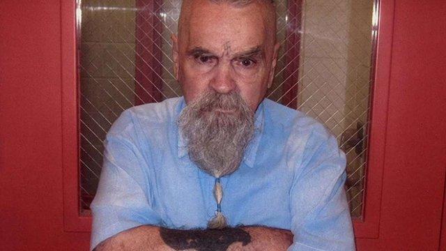 У в'язниці США помер один з найвідоміших серійних убивць