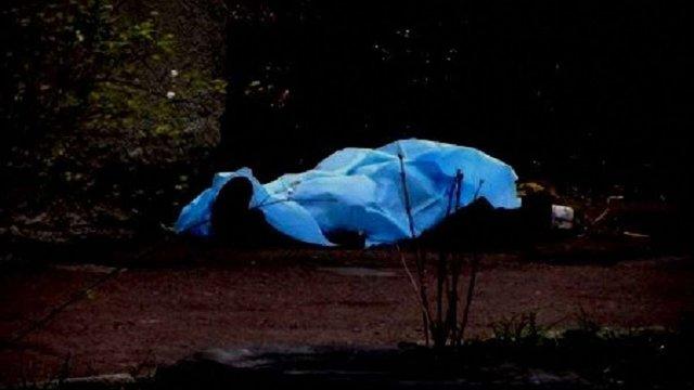 Внаслідок жорстокої бійки у Комарно помер 21-річний хлопець