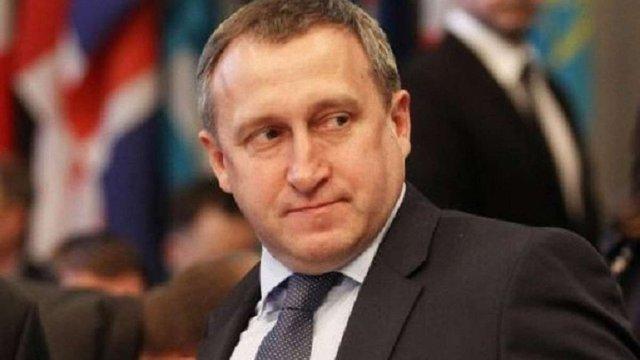 Польща погодилася на відновлення українських місць пам'яті на своїй території, – Дещиця