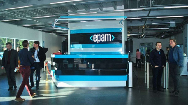 Відразу три IT-компанії вперше увійшли у топ-20 компаній України