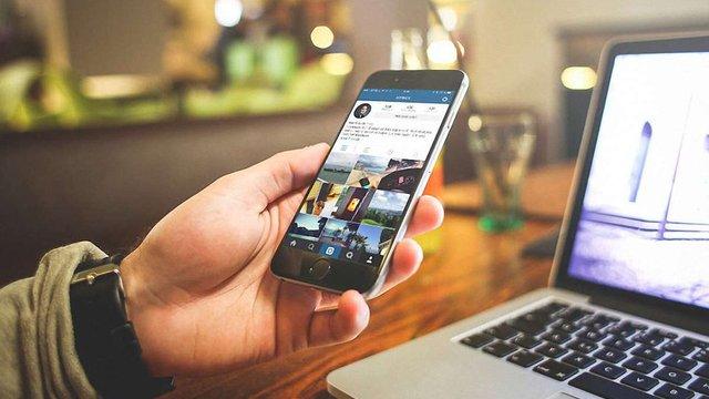 «ПриватБанк» застеріг від нового шахрайства в Instagram