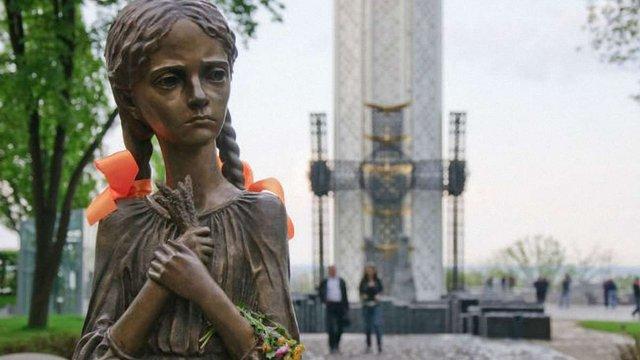 Британський уряд пояснив, чому не визнає Голодомор в Україні геноцидом