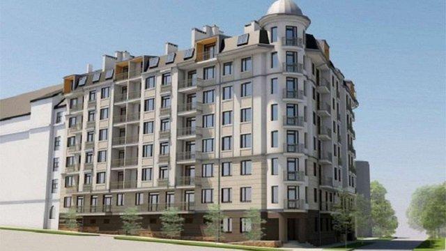 «Львівська політехніка»через суд скасувала заборону Мінкультури на будівництво багатоповерхівки