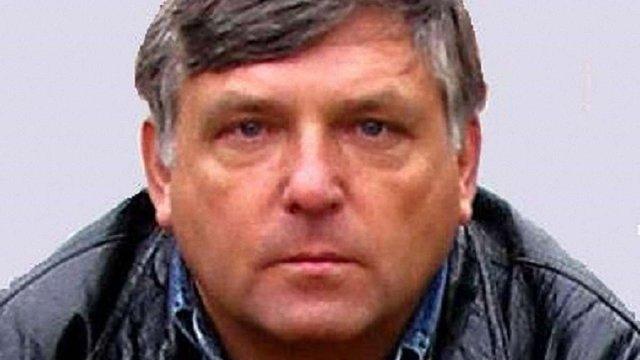 Помер львівський археолог Віктор Войнаровський