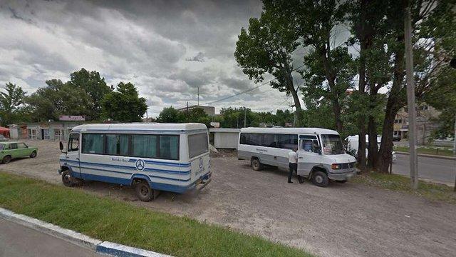 У Львові виявили ще одну приміську автостанцію без атестації