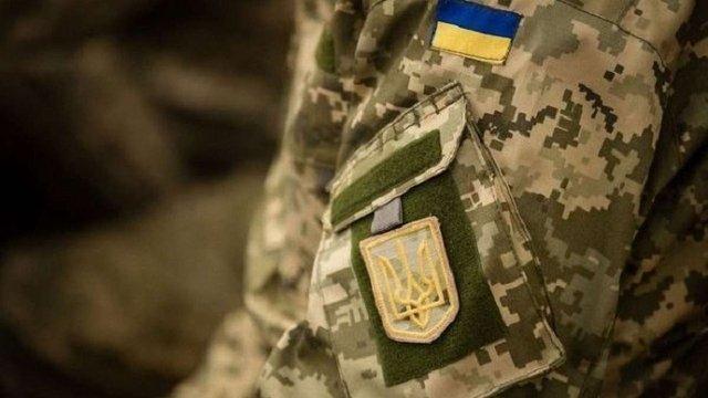 На Київщині офіцер під дією наркотиків вдарив солдата кувалдою по голові
