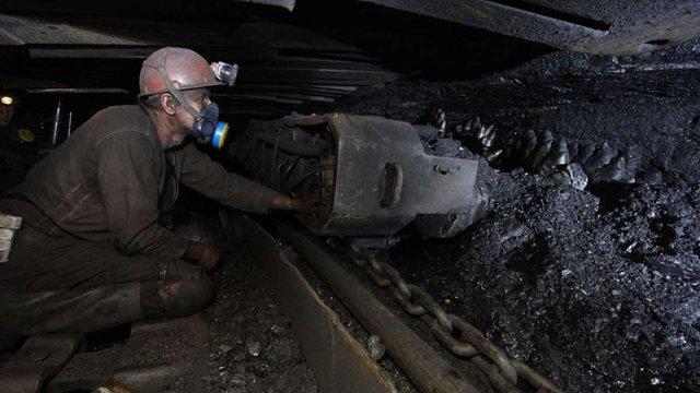 Обвал на шахті «Лісова» стався через необережність потерпілих: результати розслідування