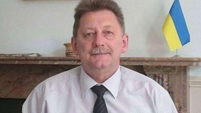 КДБ Білорусі підтвердив арешт керівника українського заводу у справі про хабарництво