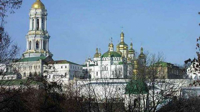 РПЦ прописала в своєму статуті особливий статус УПЦ МП