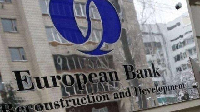 ЄБРР збільшив фінансування програми «теплих кредитів» в Україні на €18 млн