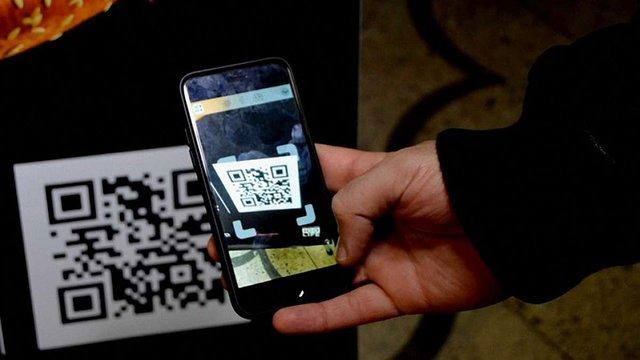 У Львові до Всесвітнього дня боротьби зі СНІДом презентували мобільний додаток