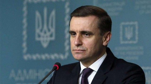 Україна запропонувала Польщі скоротити «чорні списки»