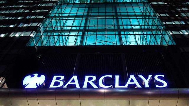 Один з найбільших британських банків відмовився від російського антивірусу Касперського